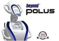 LAMPA Beyond Polus