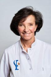 Barbara Książkiewicz-Jóźwiak Specjalista stomatologii ogólnej i protetyki stomatologicznej