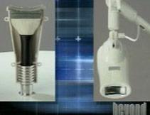 wybielanie zębów w systemie BEYOND – Whitening Accelerator